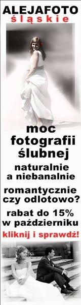 Wizytówki Fotografów ślubnych Oferty Fotografów Na ślub